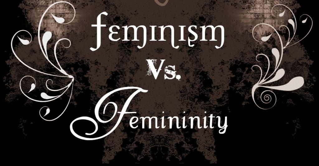 construction of femininity essay Free femininity papers, essays, and the construction of femininity in taming of the shrew - the construction of femininity in taming of the shrew.